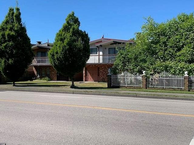 2177 E 1st Ave, Vancouver, Bc V5n 1b7   Mls #r2590   Zillow