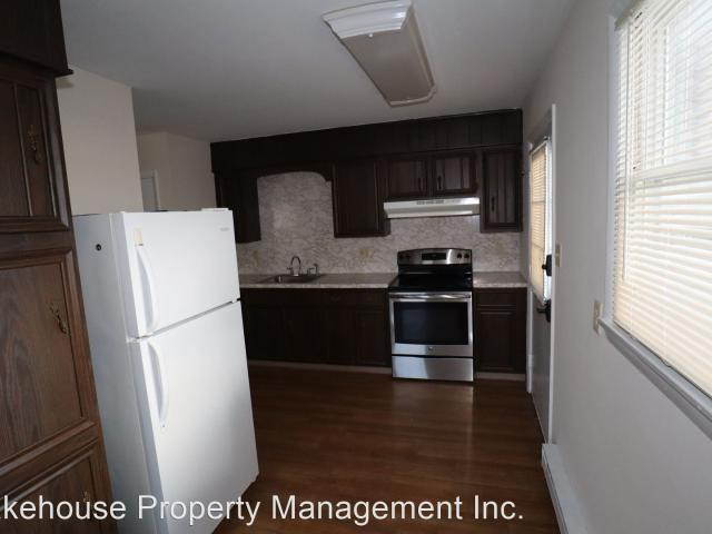 219 W Main St 3 Bedroom Apartment For Rent At 219 W Main St, Fleetwood, Pa 19522