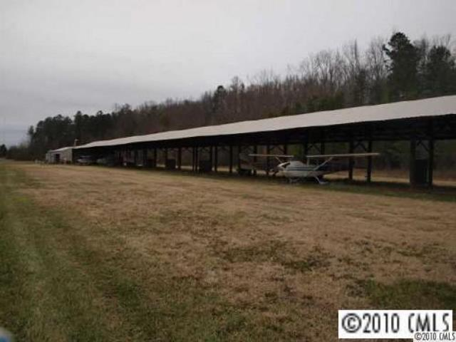 21.84 Acres Of Prime Commercial Property!