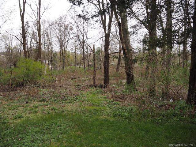21 Brookfield Road East Haven, Ct 06512