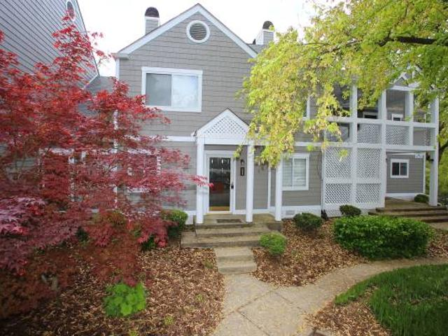 21 Lake Avenue Wonderful Condo With Living Room With Fireplace Coppershire