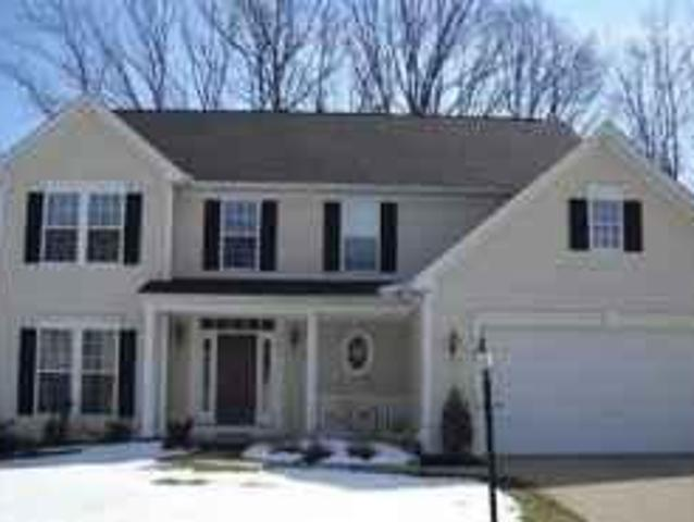 $2200 / 4br Brecksville/broadview Hts. House For Rent Broadview Heights