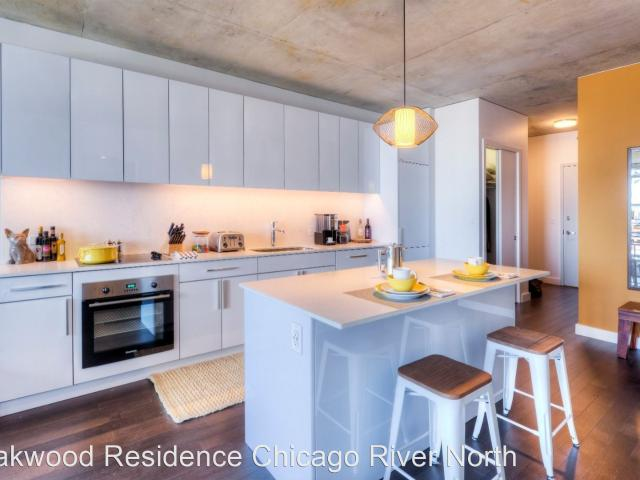 220 West Illinois St 1 Bedroom Apartment For Rent At 220 W Illinois St, Chicago, Il 60654 ...