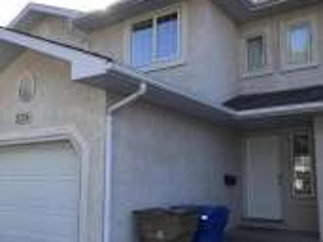 2226 Atkinson St Apartments For Rent In Al Ritchie Regina Sk S4n 7r2 With 1 Floorplan