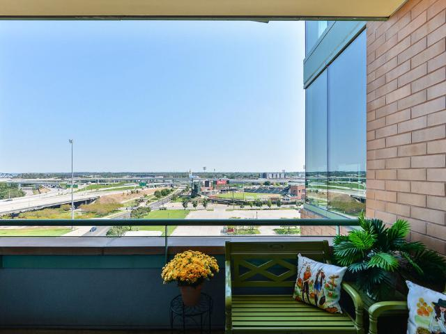 222 E Witherspoon Street #801 Louisville, Ky 40202