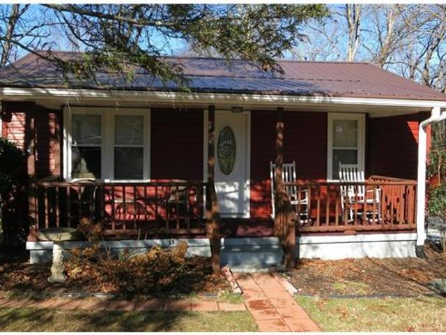 222 Gull Ave, East Flat Rock, Nc 28726 1084936 | Realtytrac