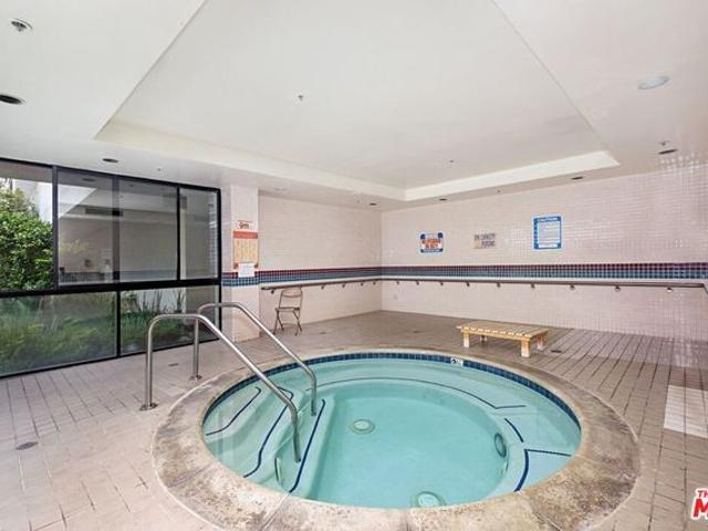 222 S Central Ave Apt 133, Los Angeles, Ca 90012