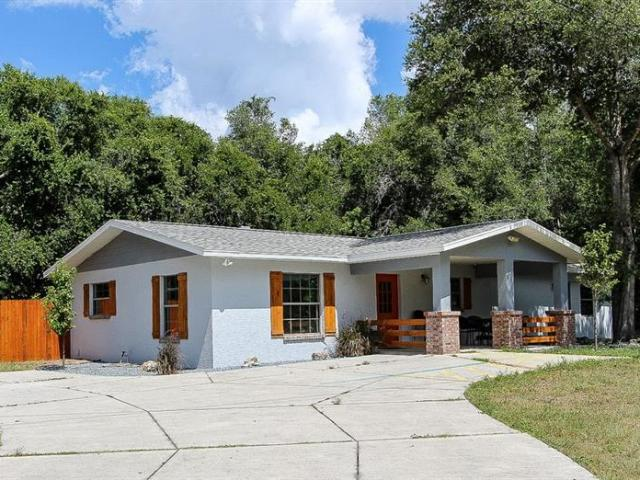 2234 Highway 44 W, Inverness, Fl 34453 1115941 | Realtytrac