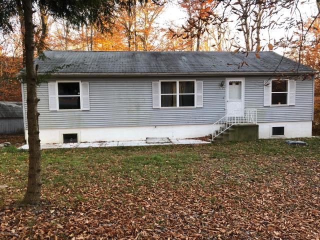 2236 Overlook Dr, Tobyhanna, Pa 18466 1117076 | Realtytrac