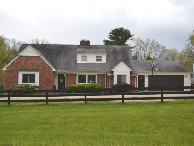 2245 Us 150 Stanford, Ky 40484