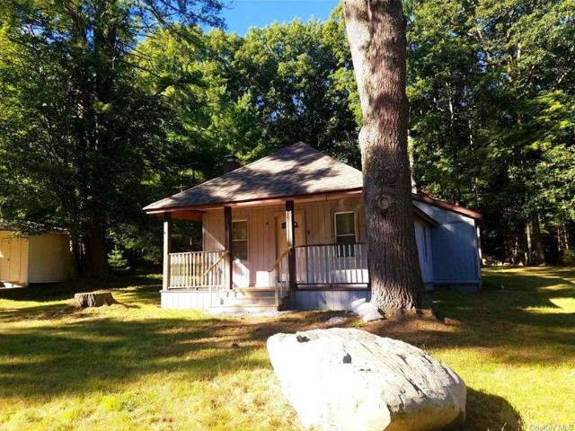 225 Yulan Barryville Road, Barryville, Ny 12719