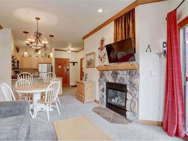 22714 Us Highway 6 #5984, Dillon, Co 80435