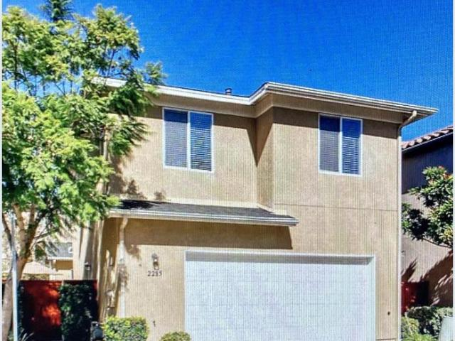 2285 Treetop Ln, Chula Vista, Ca 91915