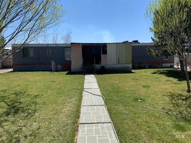 2291 E 3600 S Wendell, Id 83355
