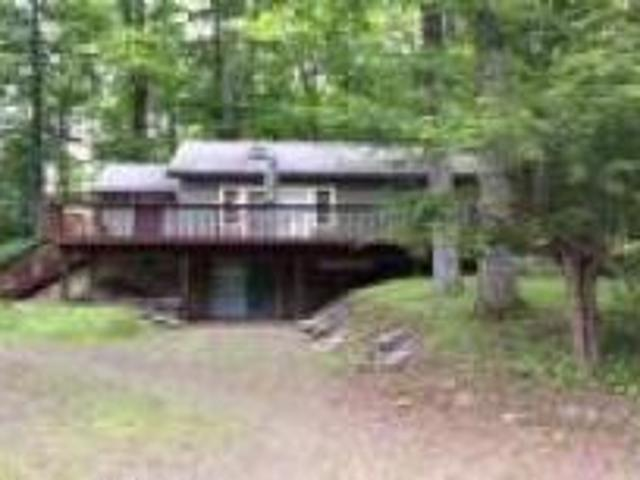 $229,000 For Sale By Owner Greentown, Pa