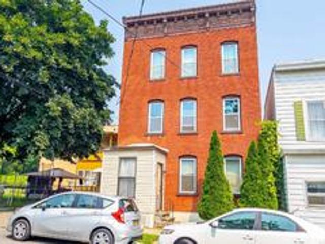 22 Church St, Cohoes, Ny 12047 | Apartment | Propertiesonline. Com