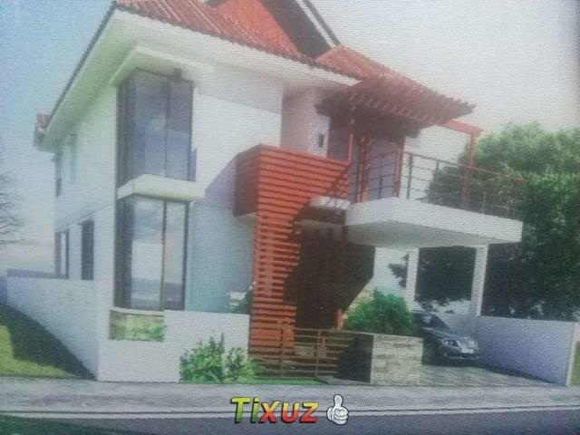 22 Marla Furnished Kothi For Rent Canal Colony