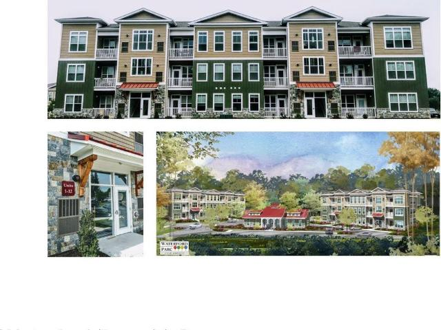22 Miner Lane 1 Bedroom Apartment For Rent At 22 Miner Ln, Waterford, Ct 06385