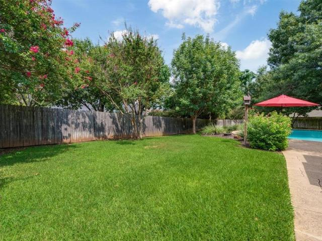2300 Highland Meadow Drive, Colleyville, Tx 76034