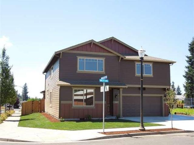 2302 Nw 4th Ave. Single Family Home
