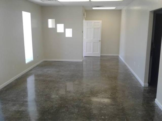 230 To 460 Sf. Office, Light Industrial, Studio. Utilities Included. Jefferson City