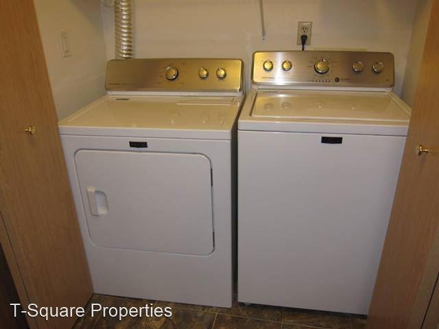 230th St Sw 2 Bedroom Apartment For Rent At 230th St Sw, Mountlake Terrace, Wa 98026 Lake ...