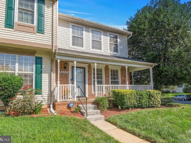 2310 Rosecroft Court, Oxon Hill, Md 20745