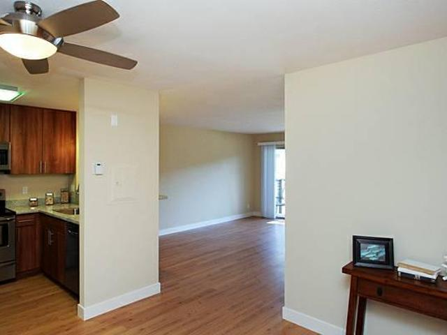 $2316 / 1br 850ft² Fully Renovated 1 Br 1 Ba With Washer/dryer Included