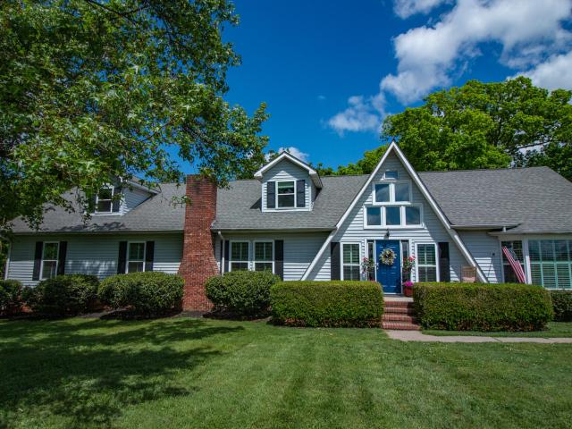 2317 Old Niles Ferry Rd, Maryville, Tn 37803 1118033 | Realtytrac