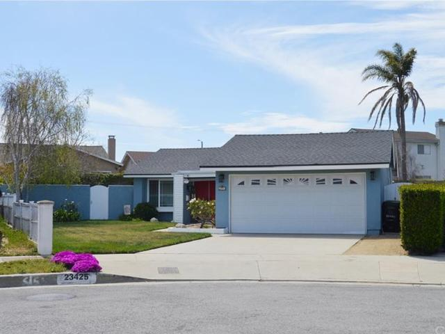23425 Brightwater Place, Harbor City, Ca 90710