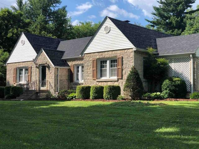 234 Old Scottsville Road, Bowling Green, Ky