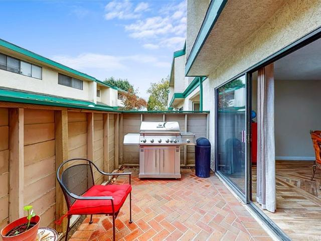 23526 Newhall Avenue #5, Newhall, Ca 91321