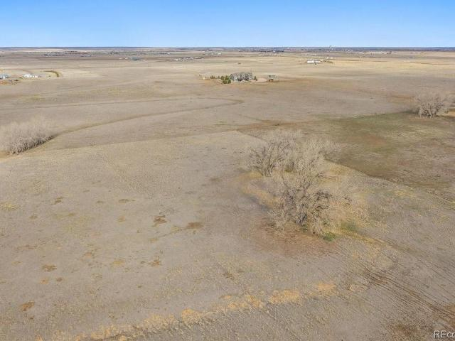 2359 S County Road 193 Byers, Co 80103