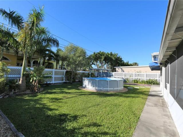 235 Avalon Ave Lauderdale By The Sea, Fl 33308