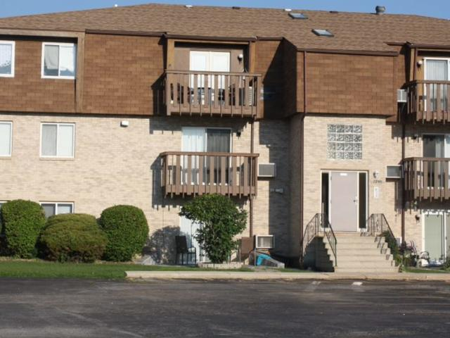 2361 Bicentennial Ave # 11, Crest Hill, Il 60403 1117405 | Realtytrac