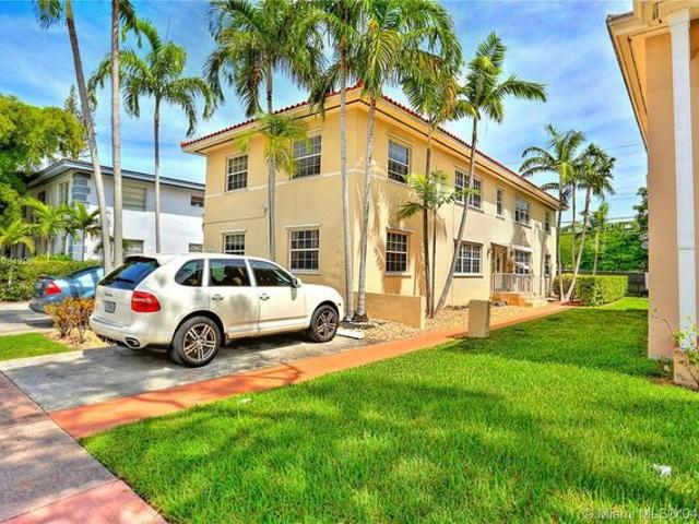 237 Madeira Ave Apt 1, Coral Gables, Fl 33134