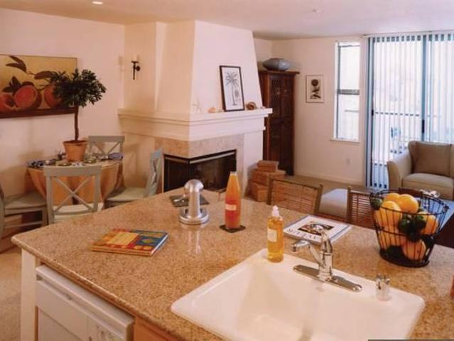 $2395 / 1br 755ft² Don't Be On A Waitlist! Come To Marlin Cove, Where You Are Our Priority!