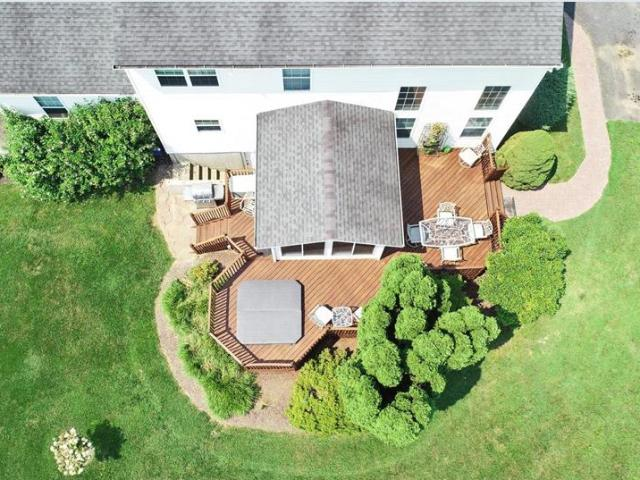 2398 Edwards Manor Drive, Forest Hill, Md 21050