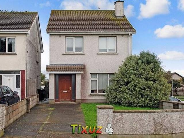 23a St Catherines Drive Rush Co Dublin