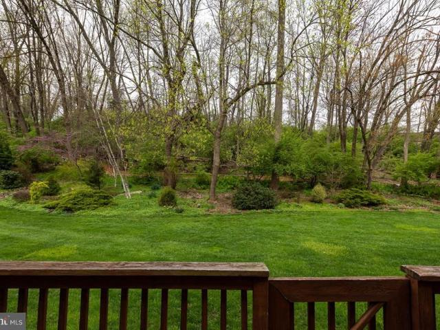 2403 Westfield Court, Newtown Square, Pa 19073