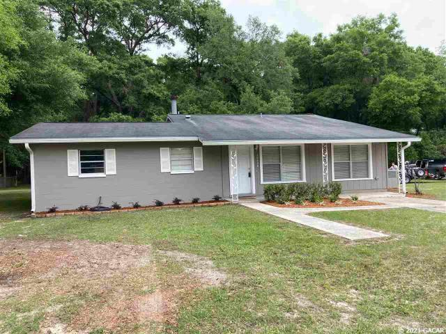 24048 Nw 176th Ave, High Springs, Fl 32643 1117399   Realtytrac