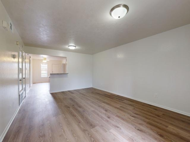 2404 Bosque Dr 2 Bedroom Apartment For Rent At 2404 Bosque Dr, College Station, Tx 77845 S...