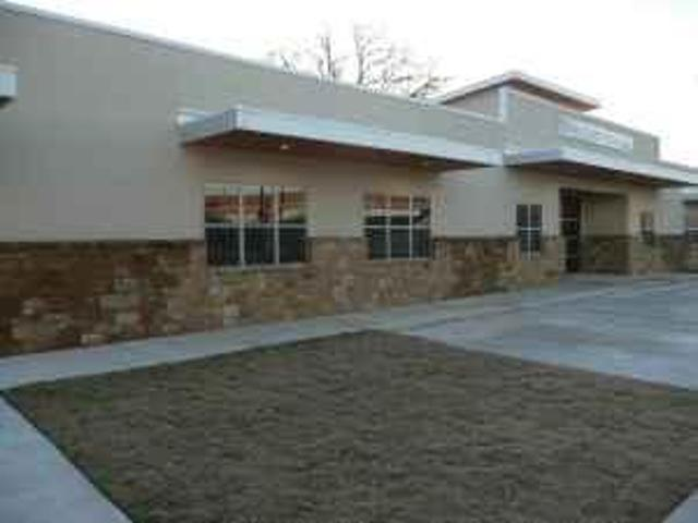 240ft² Small Office Space In New Building Southwest 5307 Hwy