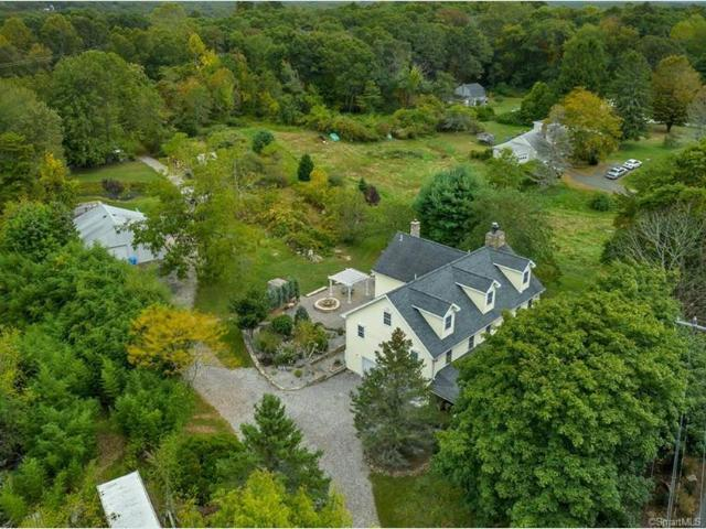 242 Cow Hill Road, Clinton, Ct 06413
