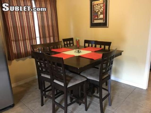 $2450 Room For Rent In Hollywood