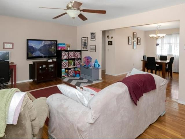 2467 Route10 #2a, Parsippany, Nj 07950