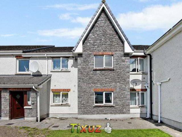246a Coille Bheithe Nenagh Co Tipperary