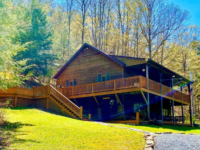 2481 Norris Brook Rd, Middlebury Center, Pa 16935 1118166   Realtytrac