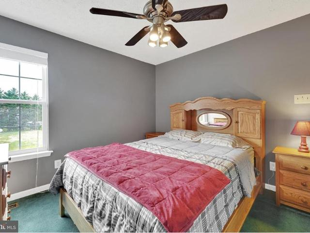 2484 Jacob Tome Memorial Highway, Colora, Md 21917