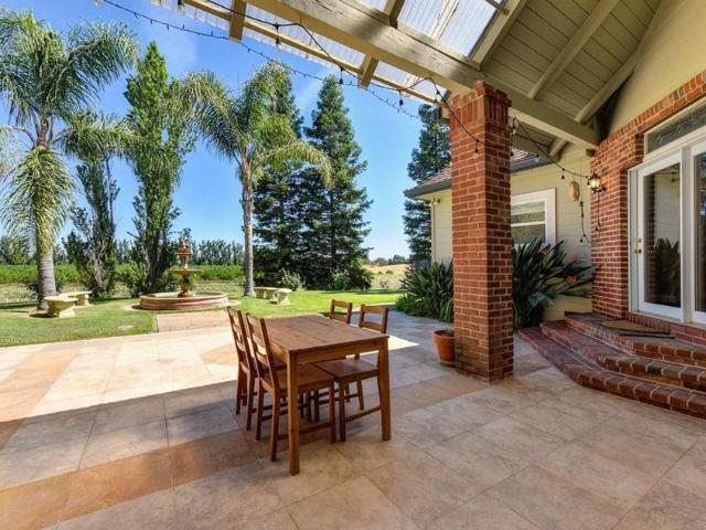 24999 N Mcintire Road, Clements, Ca 95227